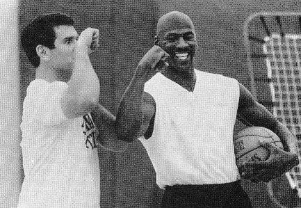 97-98basketmag.jpg