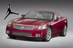 Cadillac XLR-V.jpg