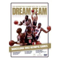 DVD-BARCELONA1992.jpg