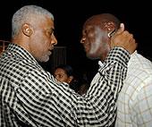 Dr.J-MJ.jpg