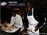 Hoops-Hope-Dinner.jpg