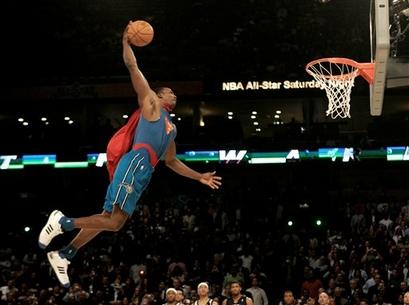Howard-dunk.jpg