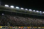 NASCAR-AS2.jpg