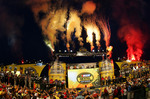 NASCAR-AllStar.jpg