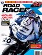NT-magazine.jpg