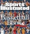 SI-TheBasketballBook.jpg