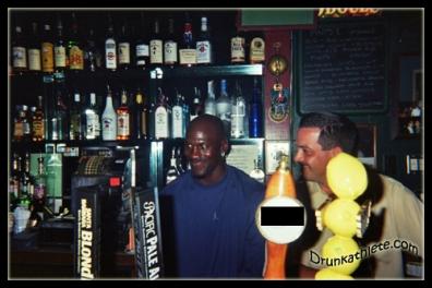 drunk_MJ.jpg