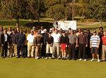 golf_group