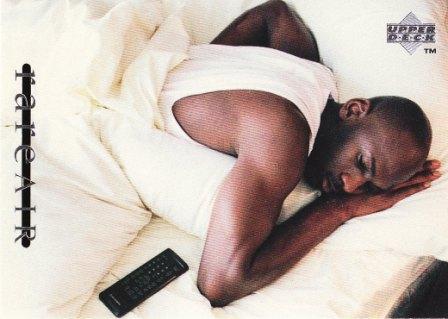 rareAIR-sleep.jpg